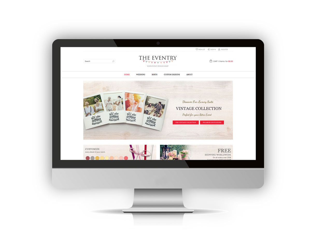 TheEventry_WebsiteDesign3